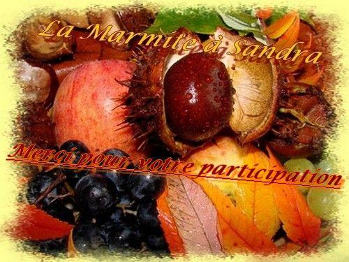 Parterre_d_automne_2