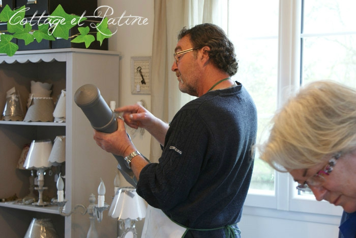 cottage et patine stage relooking meubles 28 03 2015_18