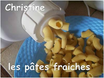 265 les pâtes fraiches 1