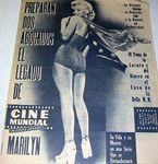Cine_mundial_Mexique__1962