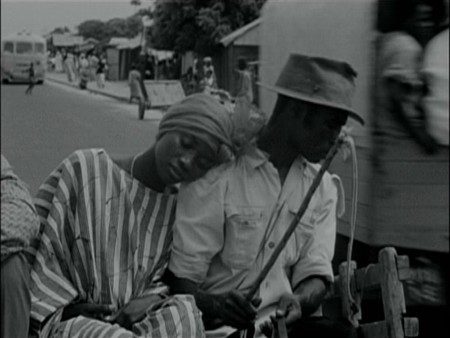 1_20borom_20sarret_20Ousmane_20Sembene_20Black_20Girl_20La_20Noire_20de_20DVD_20Review_20PDVD_016_1_