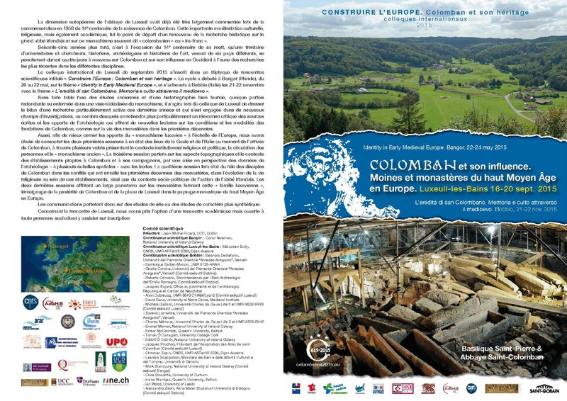 programme colloque luxeuil 2015 web_Page_1
