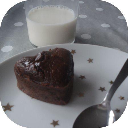 coeur_coulant_au_chocolat