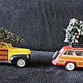 Windows-Live-Writer/Christmas-tree_1116B/DSCN3688