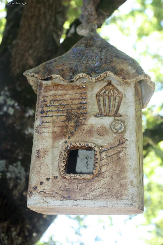 maison pour oiseaux 5