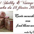 CôtéShabby&Vintage 79 combo 18 février 2015
