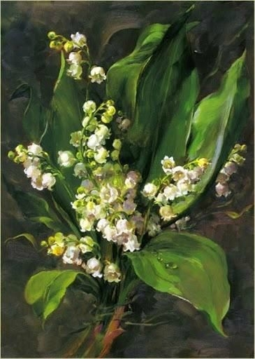 anne cotterill 85