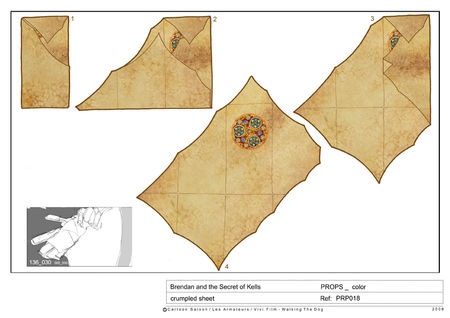 PRP018_crumpled_sheet_colou