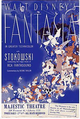 fantasia_majestic_1941