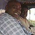 48Nuwera, people, Sri Lanka
