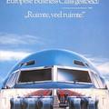 KLM 1990