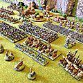 armée O&G (7)