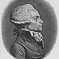 030-Robespierre