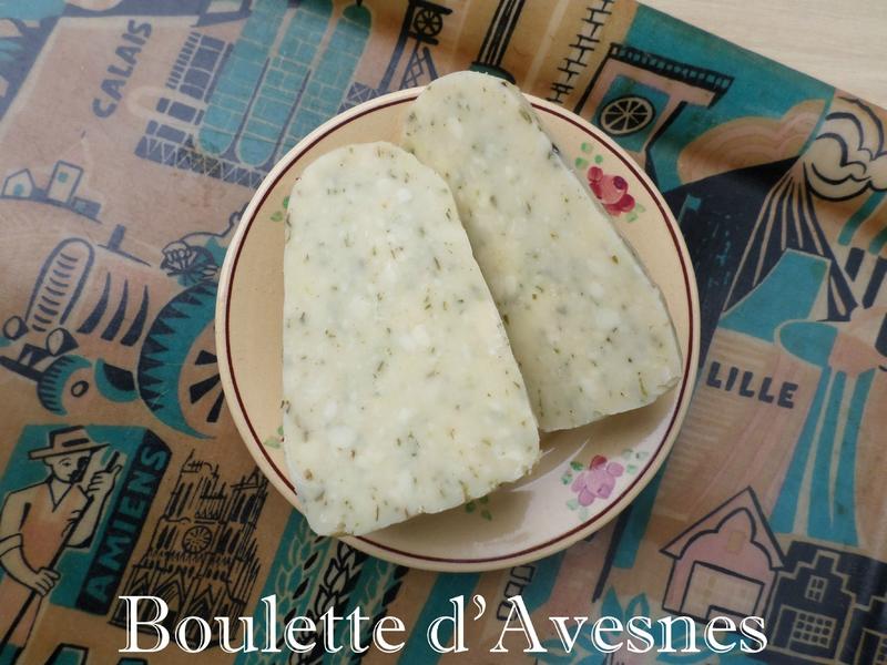 boulette-avesnes