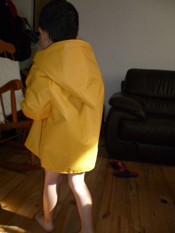 cire jaune (13)