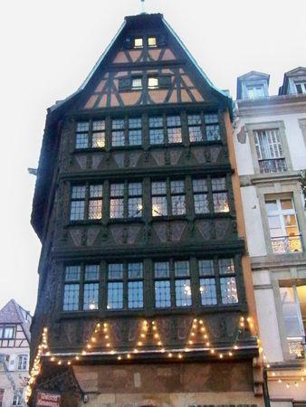 Strasbourg 2011 137