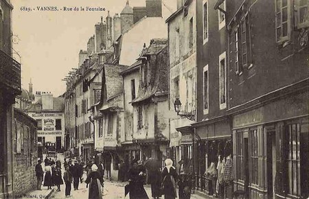 6829___rue_de_la_fontaine