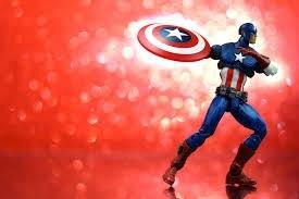 captain-ammerica