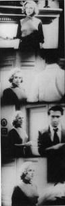 1950_12_10_ScreenTest_for_ColdShoulder_010