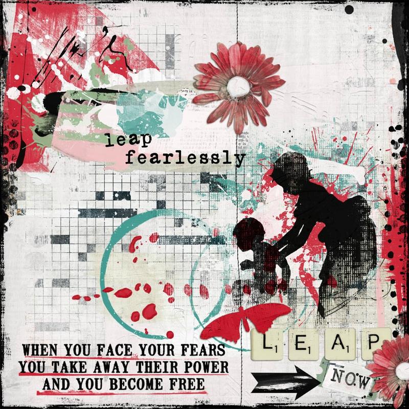 leap-fearlessly
