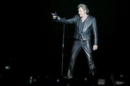 le 04 juin 2013 concert à Boulazac _02