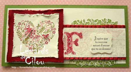 CARTE N°10 AVRIL 2012 BLOG