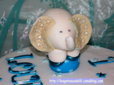 2013 08 11 - Moulin Roty - Elephant (16)