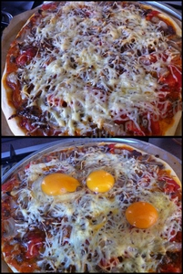 pizza haché oeuf 4 sept (9b)