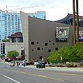 Downtown (255).JPG