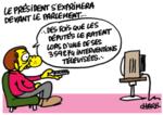 charb_Sarkozy_inside