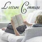 lecture commune 3