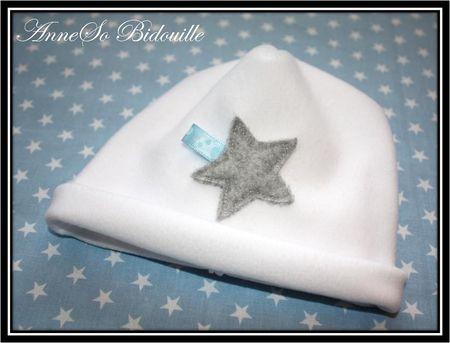 Bonnet_naissance