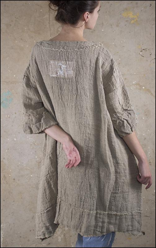Annie Smock 243 Flax.jpg