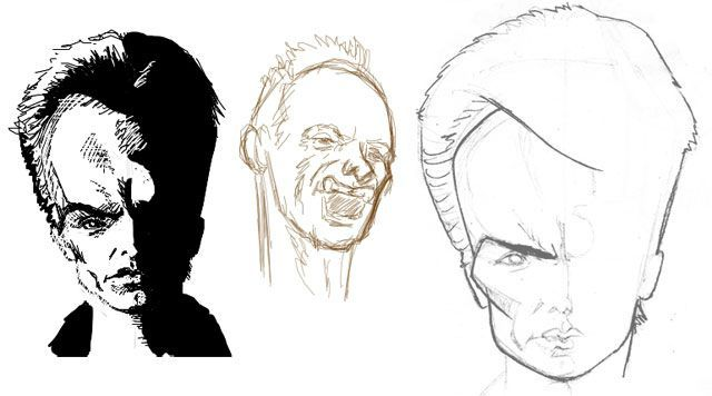 sting_sketches