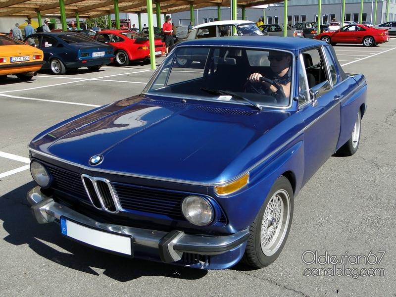 bmw-2002-targa-1971-1972-01