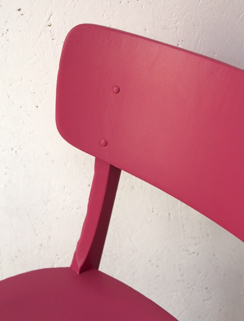 chaise-casala-pivoine-detail