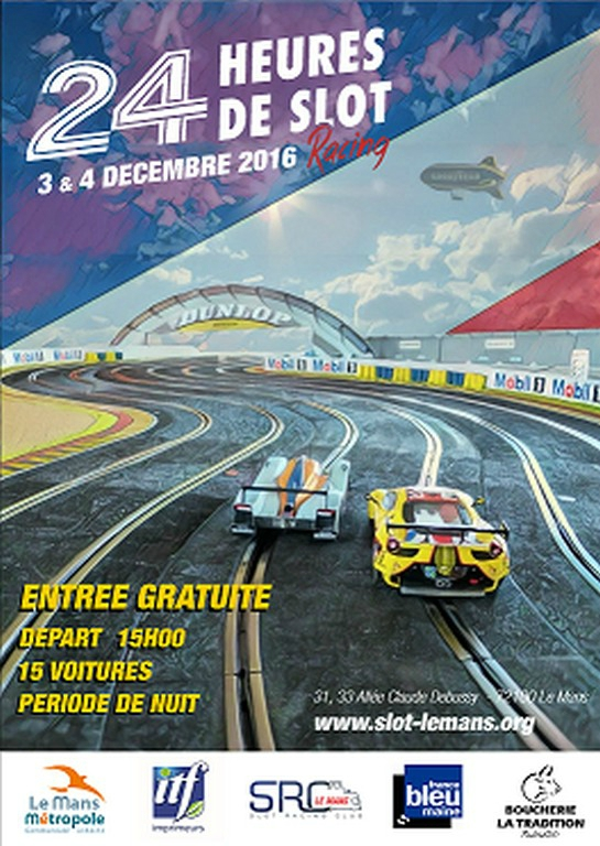 Affiche_24h_2016_V2_retouchee-Version-site