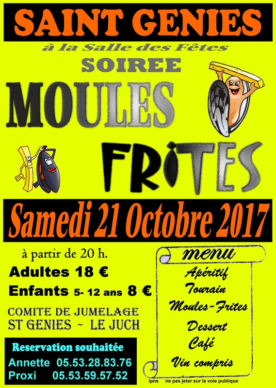 moules_2017_coul