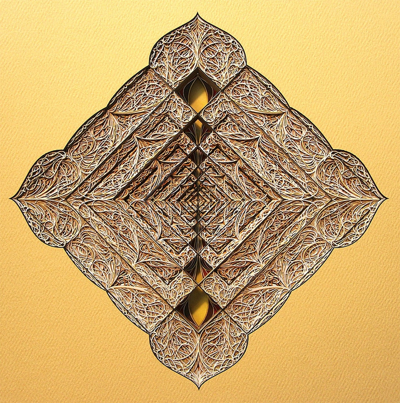 architectural-laser-cut-paper-art-eric-standley-4