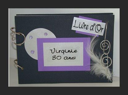 virgineplumelivre_d_or