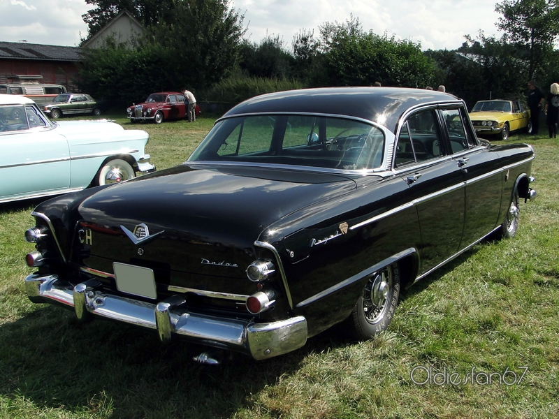 dodge-custom-royal-sedan-1955-b
