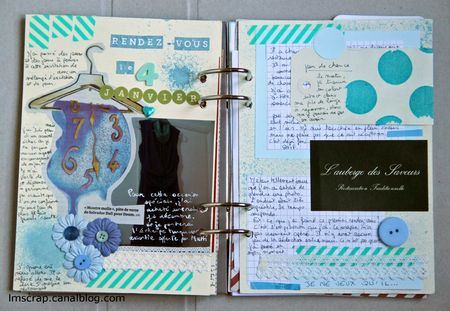 18 mai journal lmscrap 6