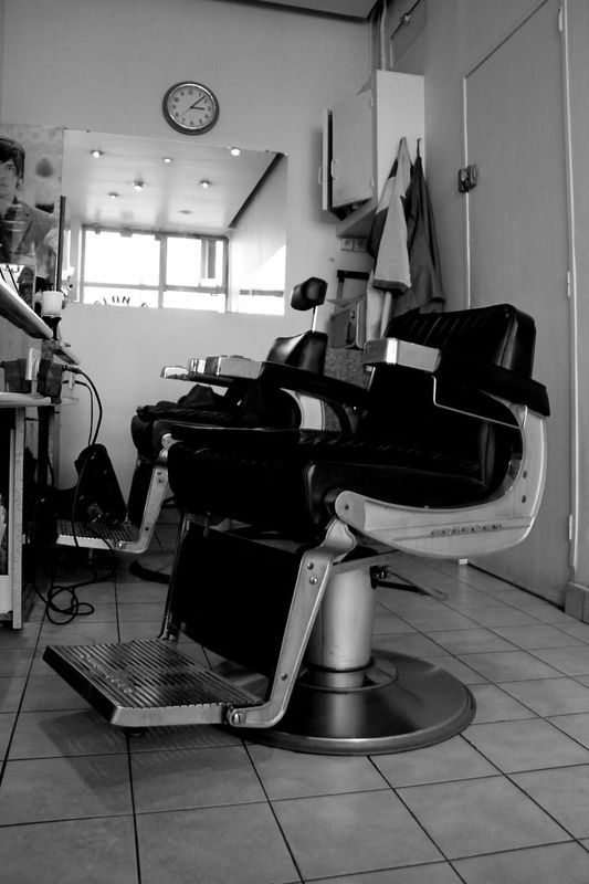 Coiffeur Xeme_6449