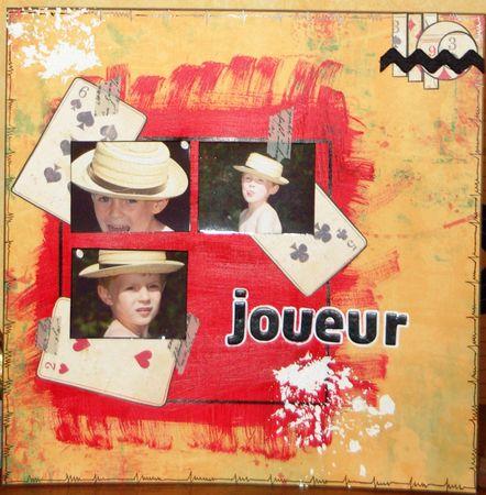 Joueur_003