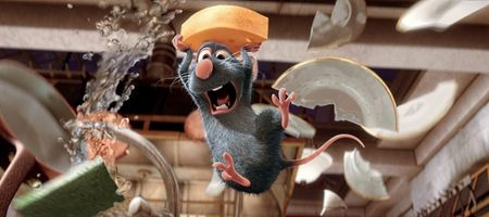 photo_Ratatouille_2006_2