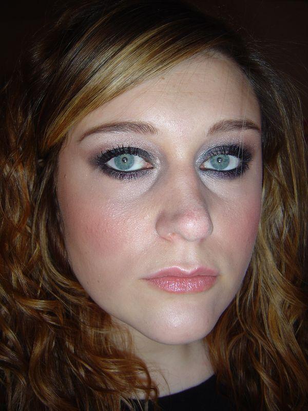 Baume lèvres Sephora  Le maquillage de la mariée  aufeminin