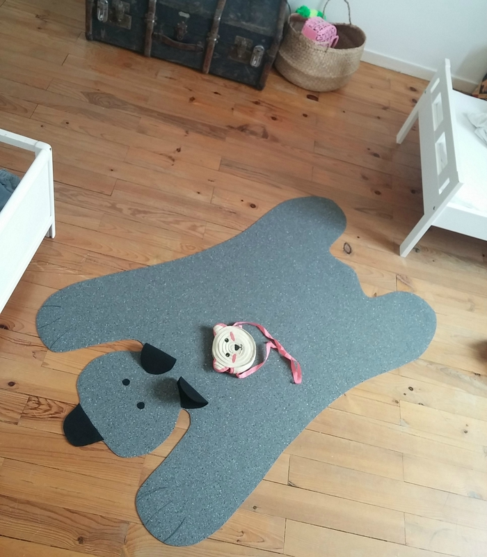 tapis-ours (12)