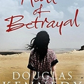 The heat of betrayal - douglas kennedy (2015)