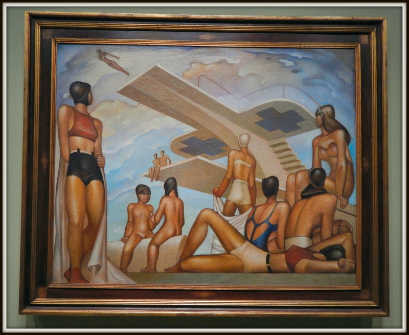 Mexique (39)