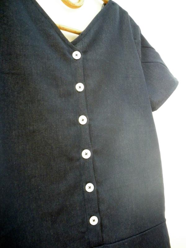 Robe Pachira jeans (16)
